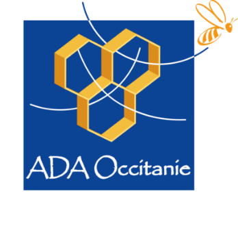 logo Ada Aura